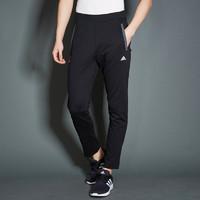 adidas/阿迪达斯运动长裤DM5152 *2件