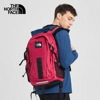 双11预售 : THE NORTH FACE 北面 3KYJ?双肩背包