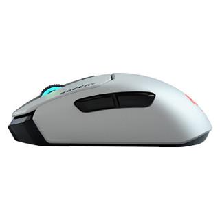 ROCCAT 冰豹 卡宴 Kain 202 无线游戏鼠标