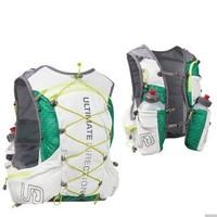 1日0点、双11预告 : ULTIMATE DIRECTION  Jurek FKT Vest 越野背包