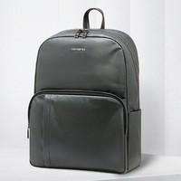 双11预售 : Samsonite 新秀丽 TN3003 男士双肩包
