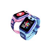 小尋兒童電話手表Y1_藍色 粉色