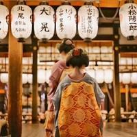 旅游尾單 : 東航直飛!杭州-日本靜岡/大阪6天往返含稅機票