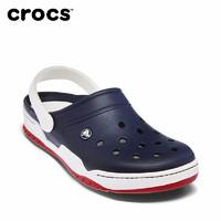 crocs 卡駱馳  14300 女士沙灘涼鞋