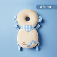 雙11預售 : L-LIANG 良良 嬰兒防摔枕