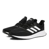 双11预售 :   adidas 阿迪达斯 FALCONPE 男款跑步鞋