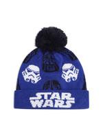 Gap 盖璞 男孩  Star Wars星球大战系列帽子