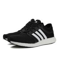 Adidas 三叶草 CG2754 EH0694 男子跑步常规系列跑步鞋