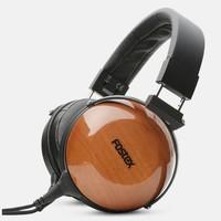MASSDROP X FOSTEX TR-X00 封闭式耳机