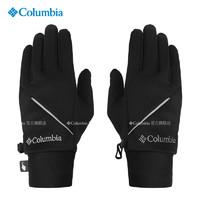 2019秋冬哥伦比亚户外触屏弹性热能保暖手套CM0090/CL0065