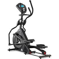 1日0点:阿迪达斯(adidas)椭圆机 高端家用静音电磁控椭圆仪运健身器材 X-16