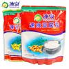 冰泉 速食豆腐花 独立小包装甜味豆奶粉(三免一) 192g *3件