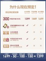 ??釮VB0610韩国原装进口ih压力家用预约小迷你2-4人电饭煲锅3L