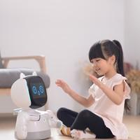 小丹機器人