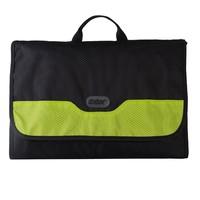 GOX G-SB-150OR01 手提式衬衣收纳包