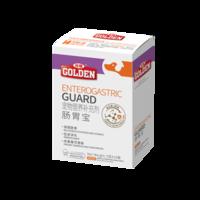谷登宠物酵素益生菌10包/盒