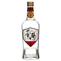 董酒 密藏54度 500ml 董香型经典 白酒 单瓶 *2件