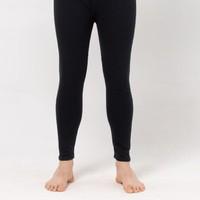 俞兆林 男/女士保暖内裤 4色可选 带护膝 L-3XL码可选