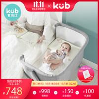 可优比(KUB) 婴儿床