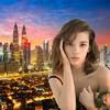 馬來西亞eNTRI 電子簽證