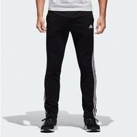 双11预售:adidas 阿迪达斯 ESS 3S BP8747 男子训练裤