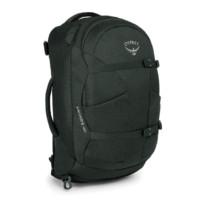 中亚Prime会员:OSPREY Packs Farpoint 40 旅行背包