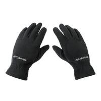 哥倫比亞(Columbia)戶外運動男士保暖防風防滑手套 SM0506