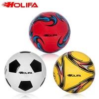 火立方 HOLIFA 儿童足球