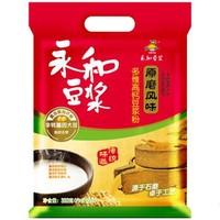 YON HO 永和豆浆 多维高钙豆浆粉 原磨风味 300g *14件