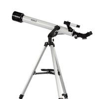 BOSMA 博冠 天鷹折射 60/700 入門天文望遠鏡