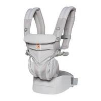 Ergobaby omni360全階段系列透氣款  嬰兒背帶