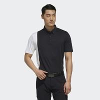 11日0點 : 阿迪達斯 adidas 男高爾夫翻領短袖T恤ED1377ED1375ED1376