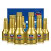 固特威汽油添加剂KB-8104 白金版燃油宝燃油添加剂节油宝油路清洗除积碳 一盒6瓶