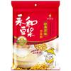 永和豆浆 经典原味豆浆粉540g 早餐燕麦搭档 非转基因大豆(内含18小包) *7件