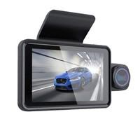 任我游 X9 行车记录仪 单镜头