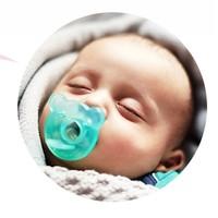 帶貨101 : 今日必買的母嬰好物 達人asukaa讓寶寶快速入睡的法寶