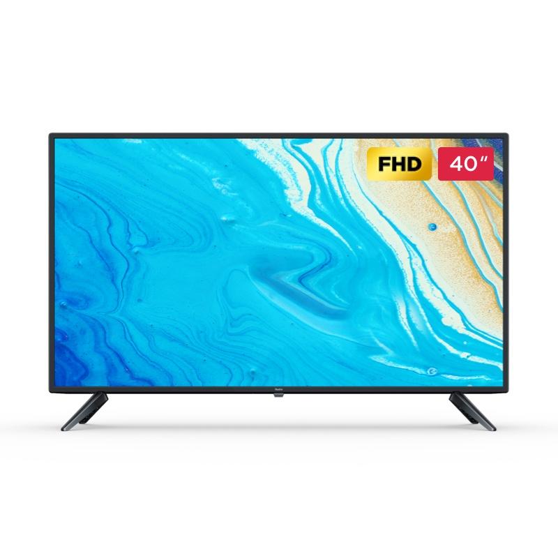Redmi 红米 L40M5-RA 40英寸 液晶电视