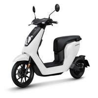 Honda 五羊本田 V-GO 锂电动力摩托车