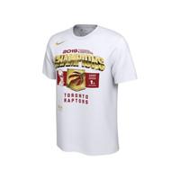 NBA 猛龙总冠军纪念T恤  NKB19204160832