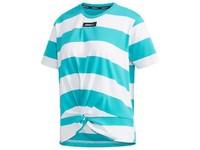 adidas 阿迪达斯  DW7767 女士T恤