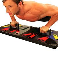 俯臥撐支架男健身器材s工字型府臥撐鍛煉器初學者多功能俯臥撐板