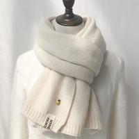 歐伯納 BLO1688122 女士圍巾
