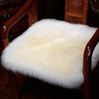 11日0點、雙11預告 : Nile 尼羅河 羊毛小方墊 純羊毛汽車坐墊
