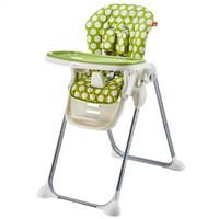 gb 好孩子 Y9806 多功能兒童餐椅