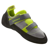 DECATHLON/迪卡儂 成人初級款攀巖鞋 ROCK  - 灰色