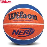 Wilson 威爾勝 籃球成人7號