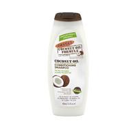 PALMER'S 帕瑪氏 椰子油修護洗發水 400毫升/瓶