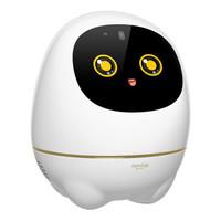 科大訊飛阿爾法蛋大蛋智能機器人兒童早教機 英語學習機國學教育啟蒙故事機益智玩具