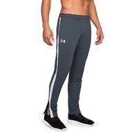 1日0点、61预告:Under Armour 安德玛  Sportstyle Pique 男子运动训练长裤