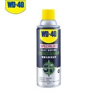 WD-40 精密电器清洁剂 360ml